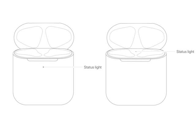 Fixing AirPods won't connect Issue in 11 Steps at Home