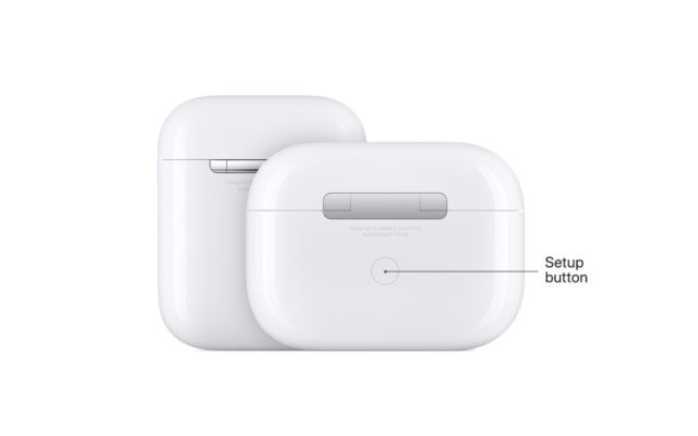 AirPods Won't Charge How to Fix Issue Yourself