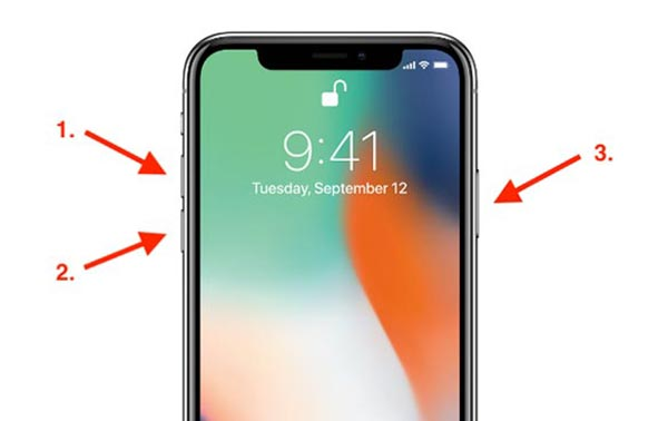 Photo of How to Fix iPhone Won't Turn Off