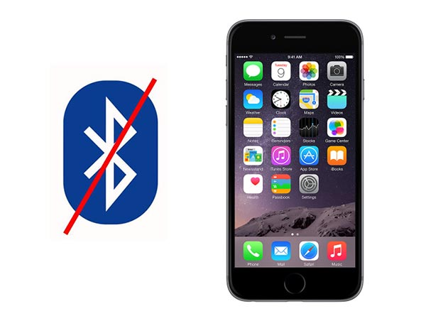 Photo of How to Fix iPhone Bluetooth Not Working