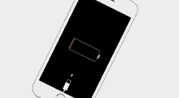 Photo of How to fix an iPhone or iPad that won't charge