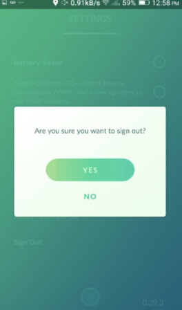 [SOLVED] 7 Easy Ways to Fix Pokemon GO Failed To Detect Location 2021