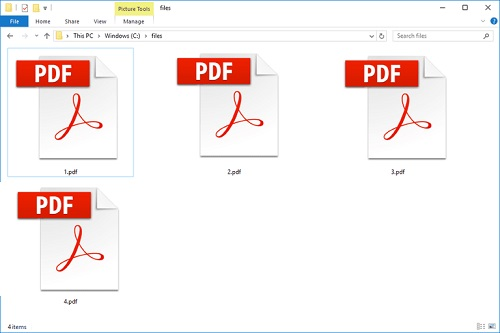 PDF Recovery: How to Recover and Repair PDF Files