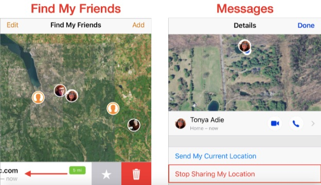 7 Ways to Hide Location on iPhone Without Them Knowing