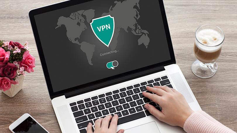 Photo of Best & Free VPN for Mac – Fast, Safe and Powerful