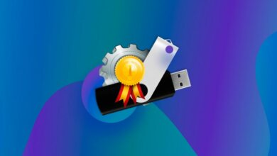 Top 10 Flash Drive Recovery Software