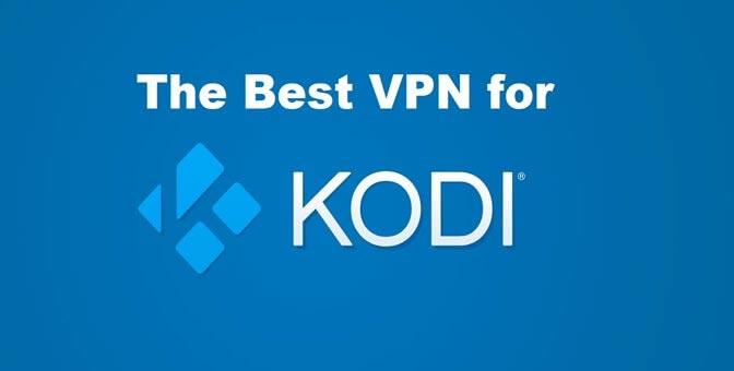 Photo of Best Kodi VPN – Install VPN on Kodi