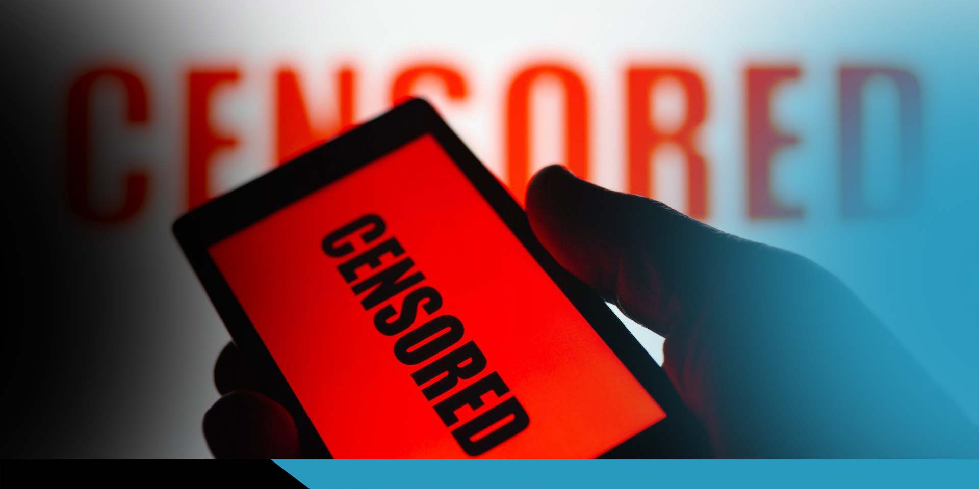 bypass filtering censorship