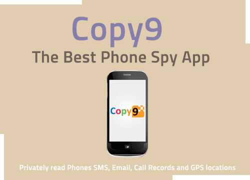 Copy9 Review: What You Need Know | GetAppSolution