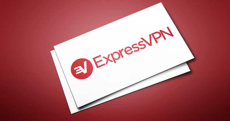 Photo of ExpressVPN Review: Best VPN in 2019