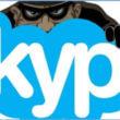 hack skype