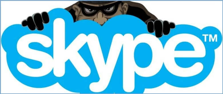 Photo of Skype Hacker: How to Hack Skype 2020