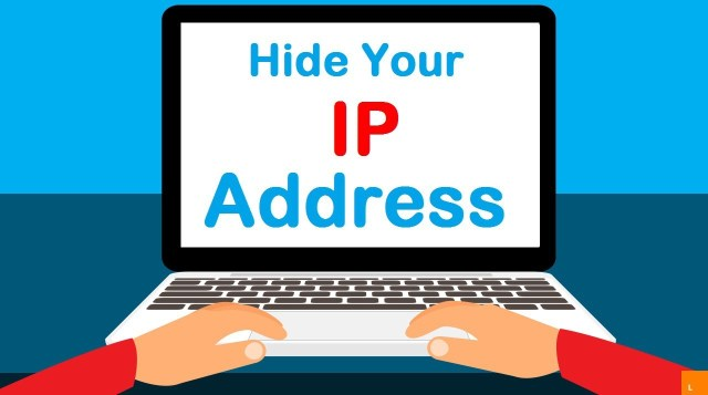 Photo of How to Hide IP Address