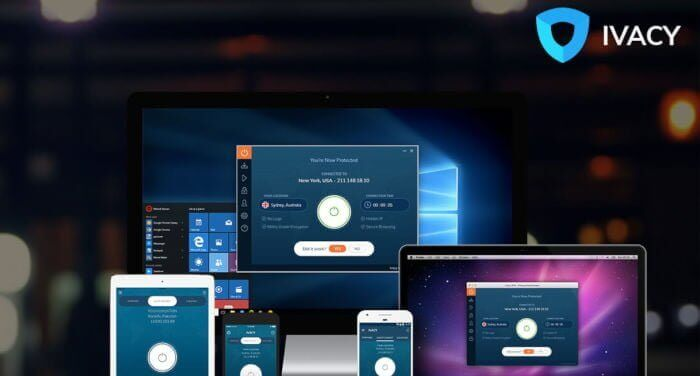 Photo of Ivacy VPN Review: Cheapest VPN in 2020