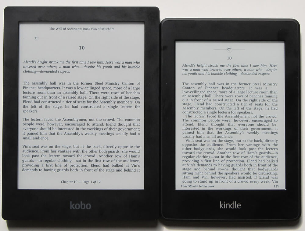 Photo of Epubor Ultimate: Best eBook/Kindle/Kobo Converter