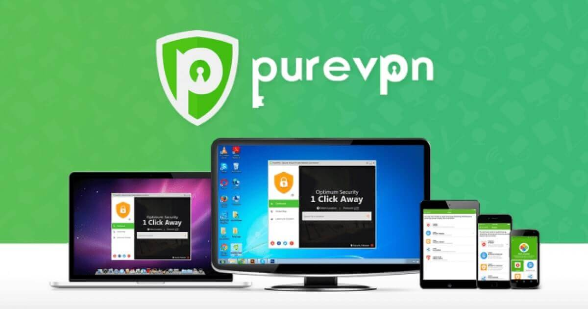 Photo of PureVPN Review: Know Everything before Purchasing