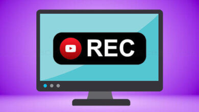 How to Record Computer Screen for Free