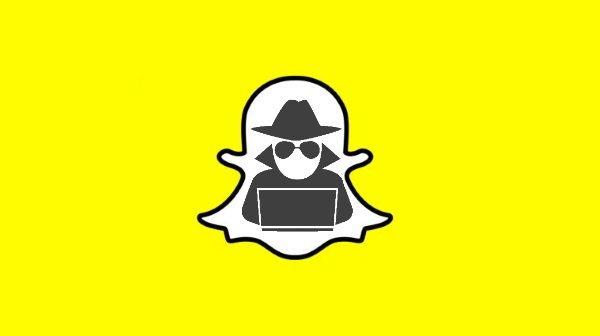 Snapchat Hack: How to Hack Snapchat | GetAppSolution