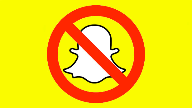 Photo of 8 Tips to Fix Snapchat Problems and Issues