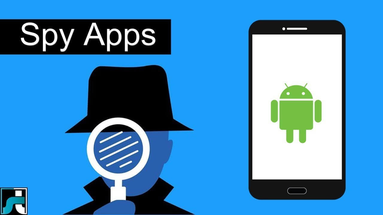 Photo of 5 Free Undetectable Spy Apps for Android
