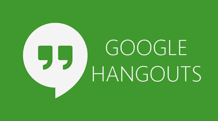 Photo of How to Spy on Hangouts & Monitor Google Hangouts