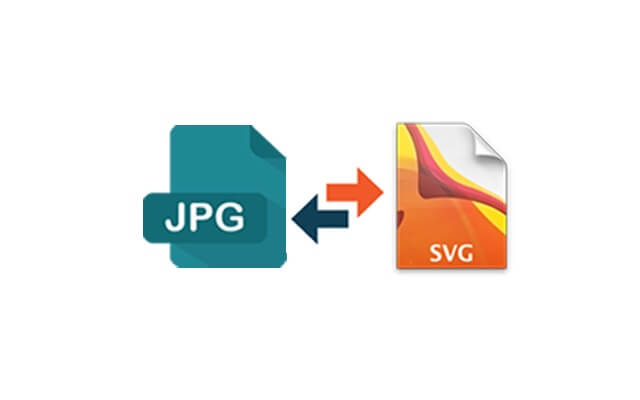 Photo of SVG to JPG – Convert SVG to JPG for Free