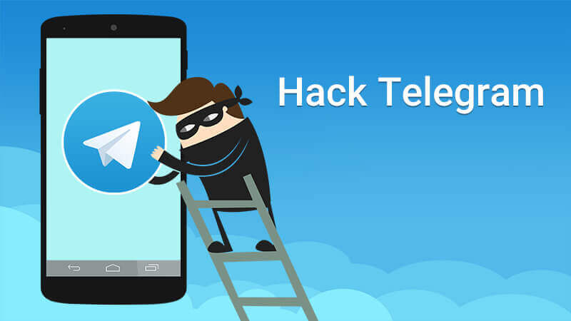 Photo of Telegram Hack: How to Hack Telegram Online Free