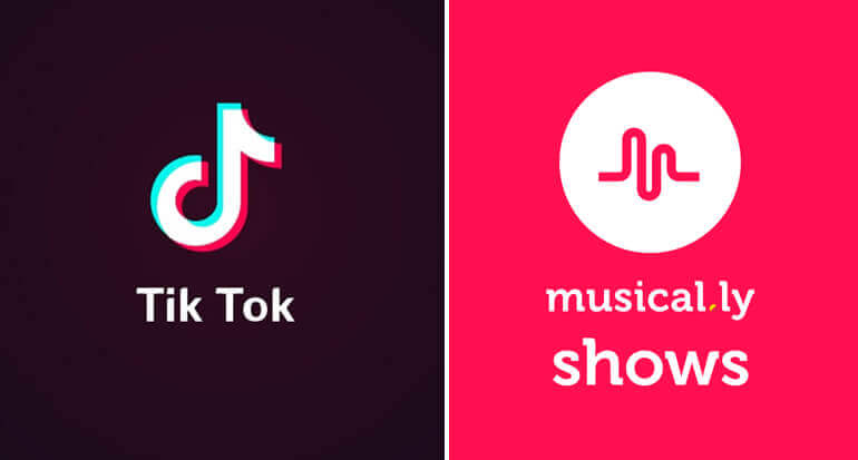 Photo of How to Download Videos from TikTok (Musical.ly)