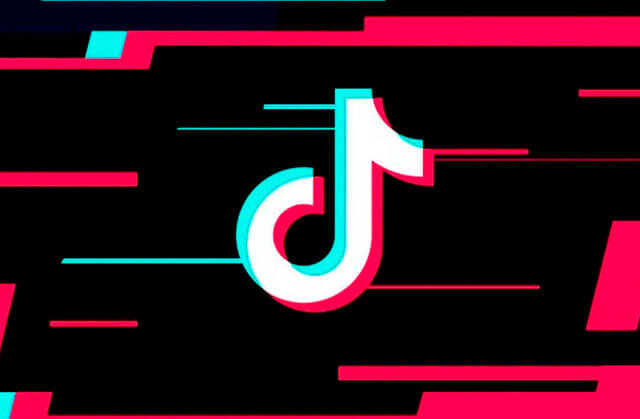 Photo of 9 Simple Tricks That You Can Get More Followers in TikTok