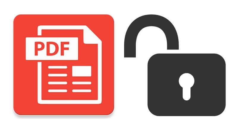 Photo of PDF Password Unlocker: How to Unlock PDF Files